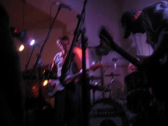 09_01_17-pere-ubu-suicide-commandos-concert-024
