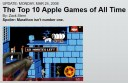 2017-04-25 17_52_13-The Top 10 Apple Games of All Time-MacLife