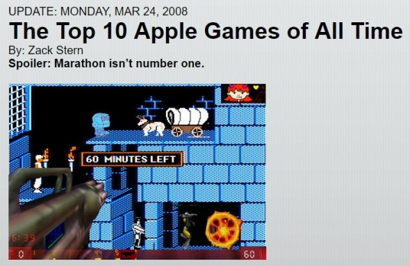 2017-04-25 17_52_13-The Top 10 Apple Games of All Time- MacLife
