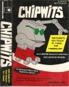 ChipWits 024 x1000