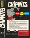 ChipWits 025 x1000