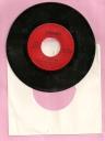 ChipWits Vinyl 2